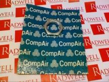 COMPAIR INC C/50C2OU10