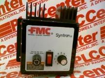 FMC CC-1A