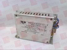 RASMI ELECTRONICS 3G3EV-PFI-1015-E/NX2