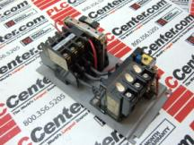 S&S ELECTRIC CA1-16-N