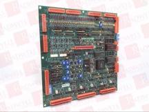 SPX PC4980B