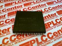 INTEL N80C188XL12