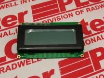 POWERTIP PC2004LRS-ASO-H