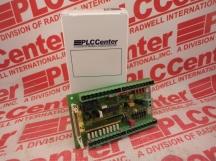 REFU ELECTRONIK KL11009.06.SP.04