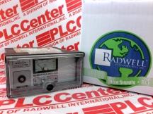 ROPEX RES-225-0-3-230V-50/60HZ