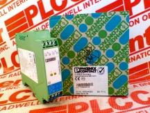 PHOENIX KLEMMEN PI-EX-ME-2SD/24/65-C