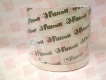 FILTROIL 50HE