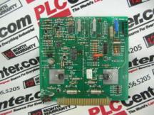 COPAR PSMC-4