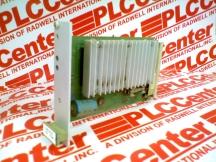 QC ELECTRONICS 9638028