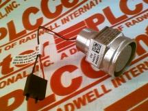 DETECTOR ELECTRONICS 006824-002