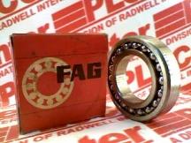FAG 1210
