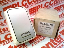 POWER CONTROLS INC 134-1086