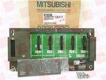 MITSUBISHI A1S-55B