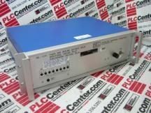 SCHWEITZER ENGINEERING SEL-121F00-4256MHSB