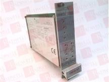 ATOS E-ME-AC-01F