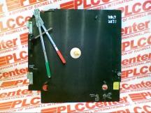 WISNER CONTROLS 500S1003-1