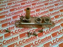 BILBEE CONTROLS B-200A-924