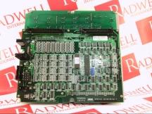 HITACHI SEIKI 9100-92-122-20/OPIO-L66
