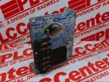 CONDOR POWER HB5-3.0-OV-A
