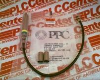 PPC XBR12-28/672319DF
