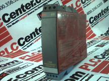 PR ELECTRONICS 5131-B-1-B