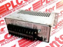 LUST ELECTRONICS VF1204S.I6.G8