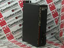 ELECTRO CRAFT PCM-550