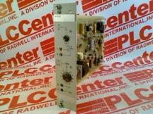 BBC METRAWATT XV-5628A