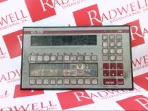 LAUER SYSTEME PCS-100