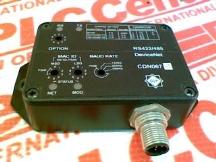 DIP CDN067