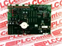 BAXTER MFG PC447R1