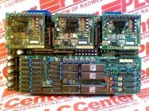 NACHI UM806A
