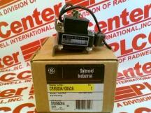 GE RCA CR9500A100A3A