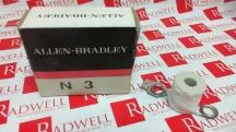 ALLEN BRADLEY N3