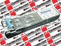 UNICOM ELECTRIC SFP100MM