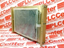 DOLCH OV10C-RT2/HPM