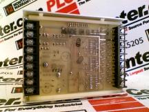 DORADO SYSTEMS 312