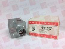 BRAUKMANN V2045A-1038