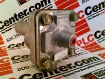 GOYEN RCA25TD200
