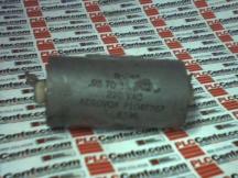 AEROVOX P104F267