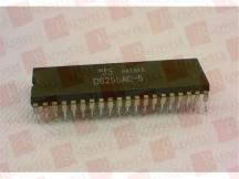 NEC D8255AC-5