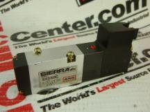 SIERRA INSTRUMENTS S5SS9C