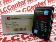 CUTLER HAMMER 9996D14C01