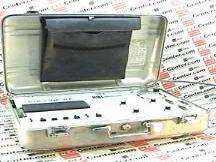 ELECTRONIC PROCESSORS 207-0020-01