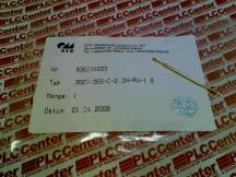 PHOENIX MECANO 630231033