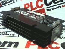 INTELLIGENT MOTION SYSTEMS IB1010