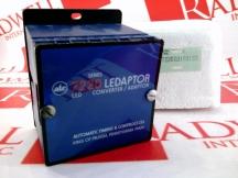 ATC 7220-A01-A01-EX