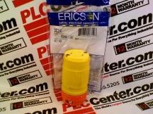 ERICSON MFG 2422-C