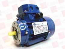 MOTOVARIO REDUCERS MS5624