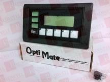 OPTIMATE OP-640